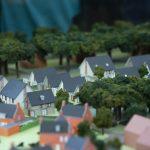 Inschrijving woningen Veld
